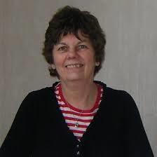 Myra Duffy
